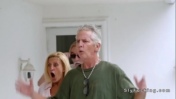 Teen Big Cock Porn